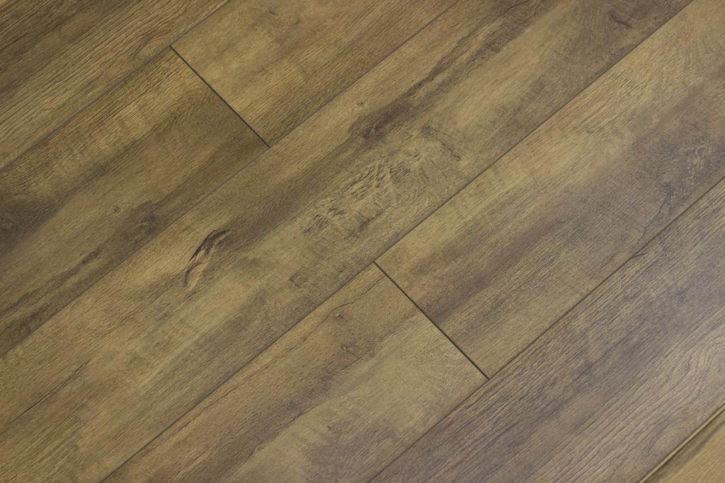 Sensa Solido Elite Oak Baltimore Laminate Flooring