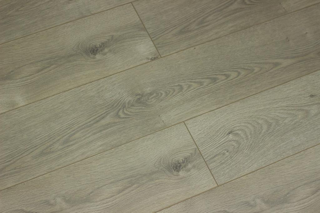 Sensa Solido Elite Oak Berkeley Laminate Flooring