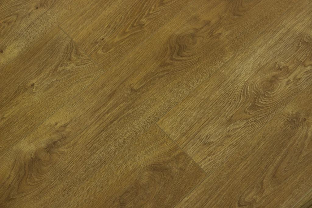 Sensa Solido Elite Oak Colombia Laminate Flooring