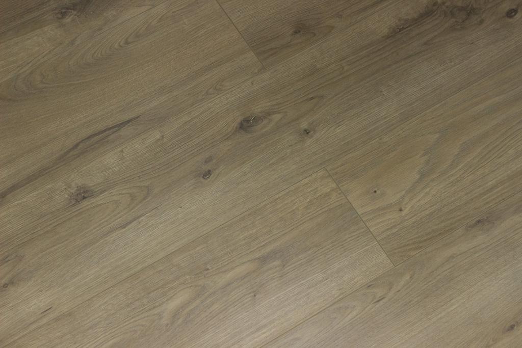 Sensa Solido Elite Oak Kansas Laminate Flooring