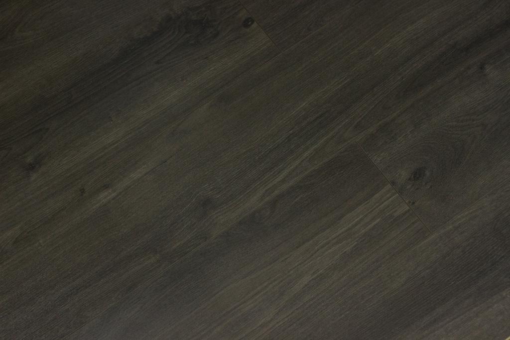 Sensa Solido Elite Oak Phoenix Laminate Flooring