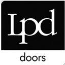 LPD-GS